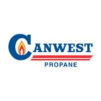 CanWest Propane