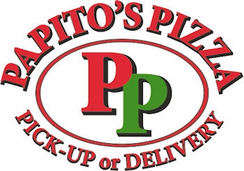 Papitos Logo