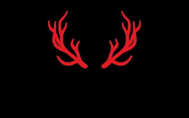 Woody's Pub Logo