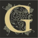 Gray Monk logo