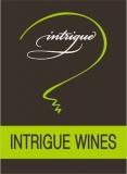 Intrigue Wines logo