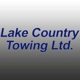 Lake Country Towing