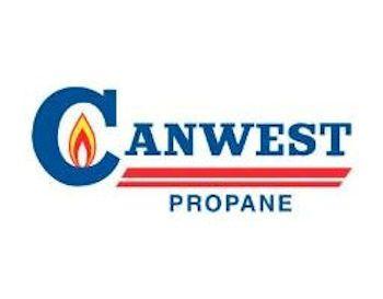 CanWest-Propane