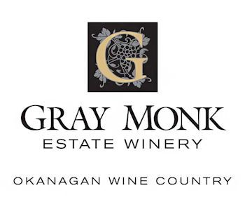Gray-Monk-Winery