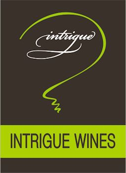 Intrigue-Wines