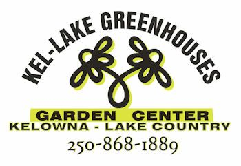 Kel-Lake-Greenhouse