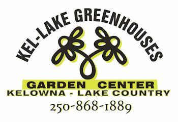 Kel-Lake-Greenhouse