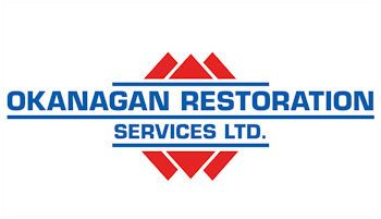 Okanagan-Restoration-Services