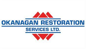 Okanagan-Restoration-Services