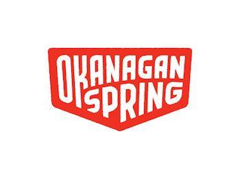 Okanagan-springs