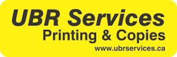 UBR-Services