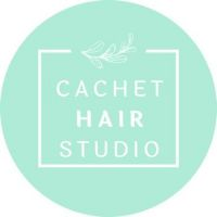 Cachet-Hair-Studio-1