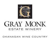 Gray-Monk-Winery