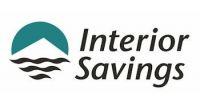 Interior-Savings