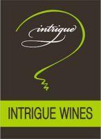 Intrigue-Wines
