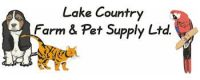 Lake-Country-Farm-and-Pet-Supply