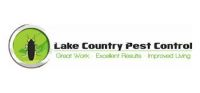 Lake-Country-Pest-Control