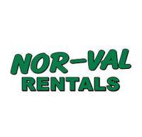 NorVal-Rentals