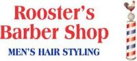 Roosters-Barber-Shop