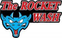 The-Rocket-Wash
