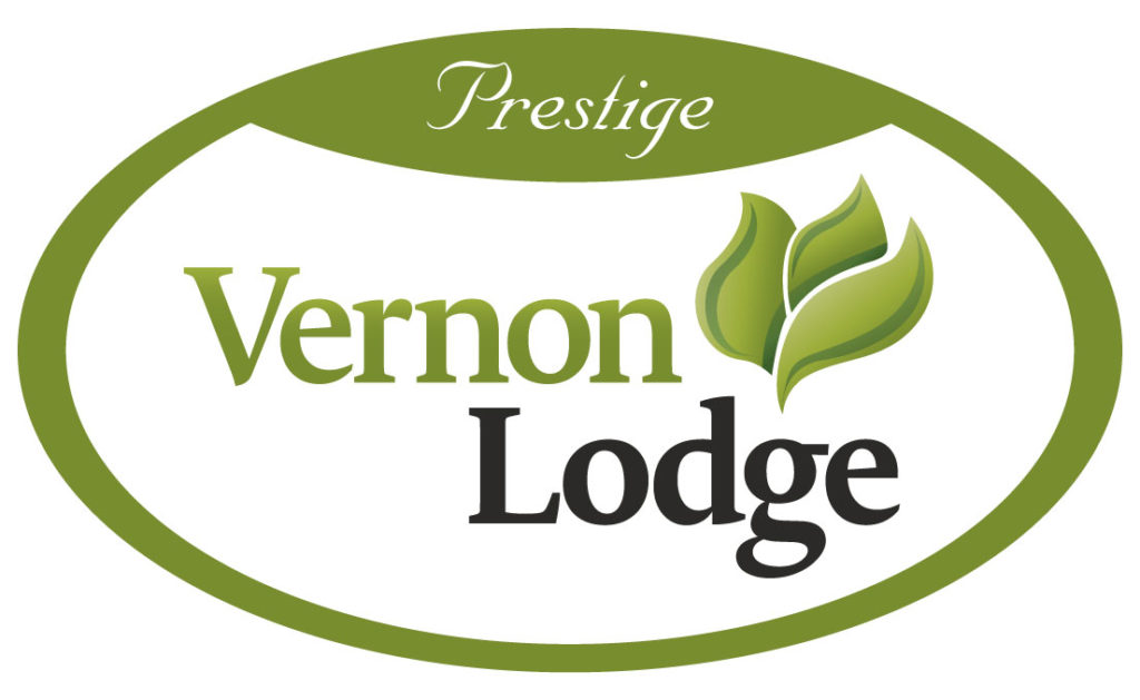 Prestige Hotel Sand Resorts Logo